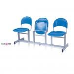صندلی انتظار کد 133