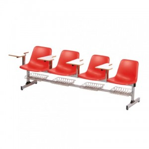 صندلی + بنیزان