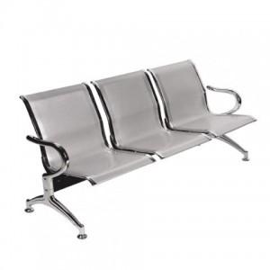 صندلی + بنیزان|