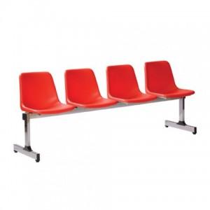 صندلی + بنیزان + حیدری